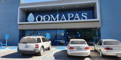 Oomapas atiende alrededor de 250 quejas por semana